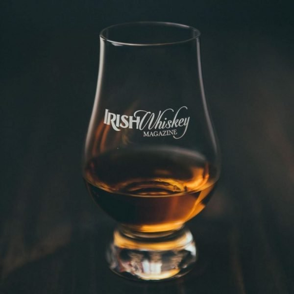 Irish Whiskey Magazine glass 1024x1024
