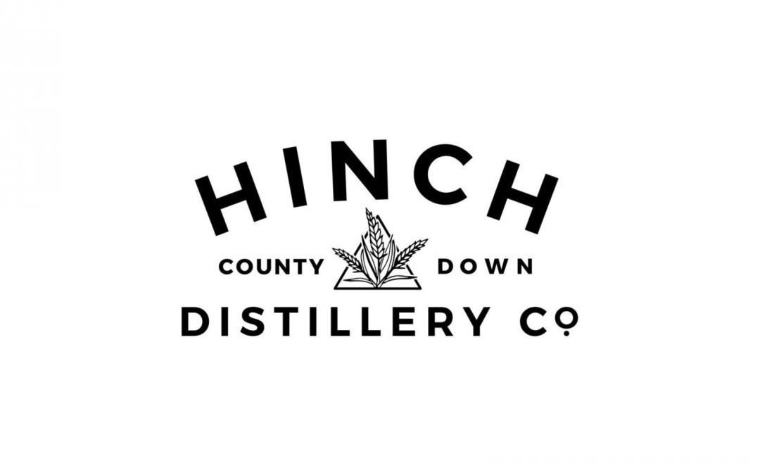 Hinch Distillery