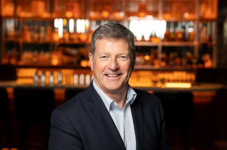 Continued growth for Irish Distillers in 2019