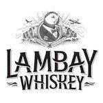 Lambay Whiskey – 150 x 150
