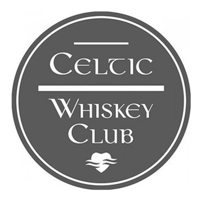 Celtic Whiskey Club Logo small