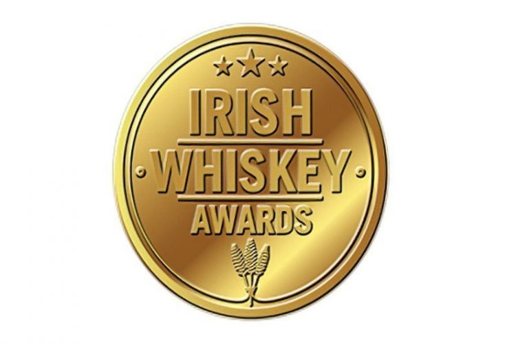Irish Whiskey Awards 2020 cancelled