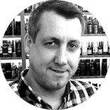 Irish Whiskey Magazine - Tastings - Michael Foggarty