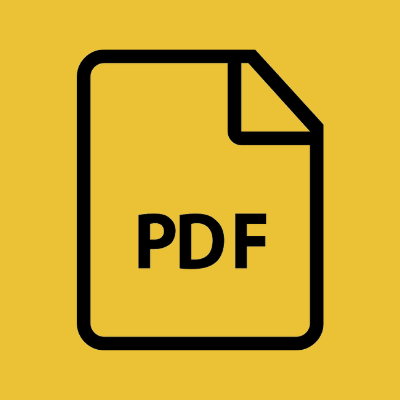 Technical File
