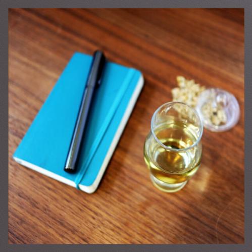 Irish Whiskey Magazine - Reader Contributions