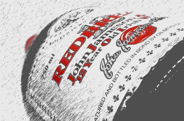 Vintage Redbreast tasting