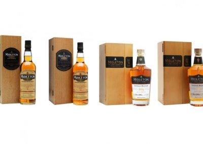 Midleton Very Rare Tasting – Celtic Whiskey Shop