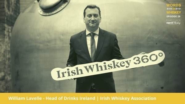 Irish Whiskey Magazine - Episode 29