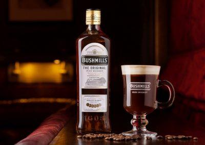 National Irish Coffee Day
