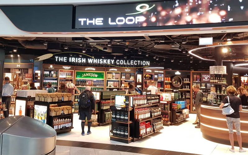 Irish Whiskey Association launches New Markets Insights series for members