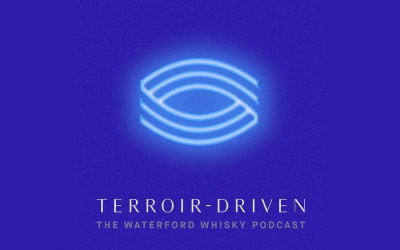 Waterford Whisky Podcast