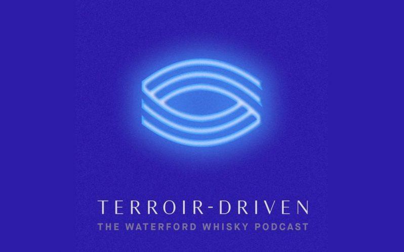 Irish Whiskey Magazine - The home of Irish whiskey - Waterford Distillery