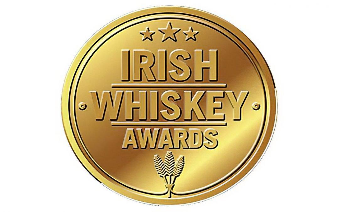 Irish Whiskey Magazine - Irish Whiskey Awards 2021