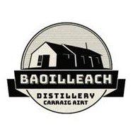 Irish Whiskey Magazine - Baoilleach Distillery