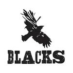 Blacks Cask Program