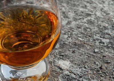 Great ways to celebrate World Whiskey Day 2021