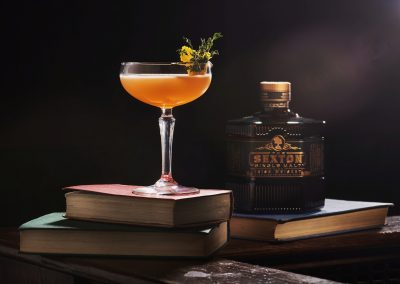 Three amazing cocktails for World Whiskey Day