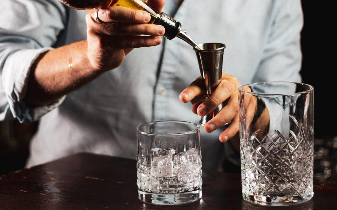 Irish Whiskey Magazine - World Whiskey Day b