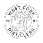 Walsh Whiskey 150×150